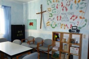 Gemeindehaus 005