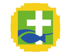Logo_Sulingen_fertig